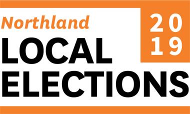 Northland Local Elections 2019